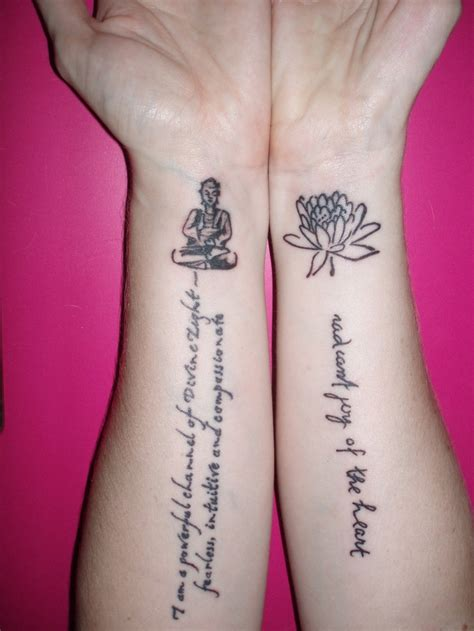 yoga tattoo designs lokah samastah sukhino bhavantu tattoos search