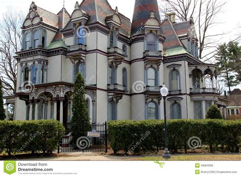 Historic Victorian House Plans by Historic Batcheller Mansion Inn Saratoga Ny 2014 Editorial