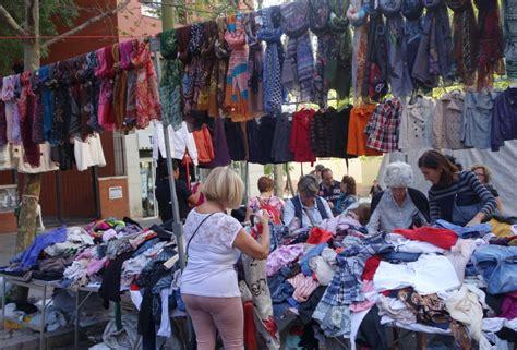Handmade Items That Sell At Flea Markets - 10 tips for shopping at el rastro flea market in madrid