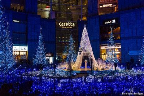 imagenes de navidad japon espectaculares im 225 genes de la navidad japonesa