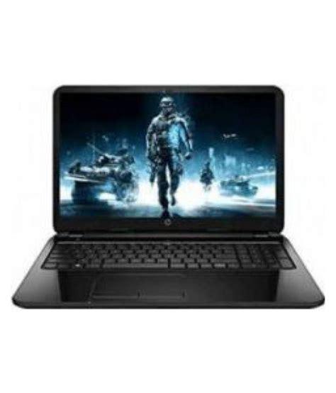 Laptop Hp I3 hp 15 bs659tx laptop intel i3 6006u 8gb ram 2tb
