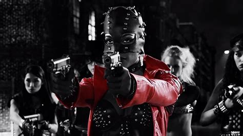 sin city black ribbon reviews movie review sin city a dame to kill for gambit magazine