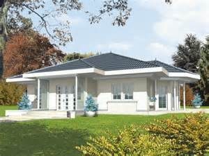 Home Interior Design Book Free Download Montazne Kuce Stara Pazova Cena Joy Studio Design