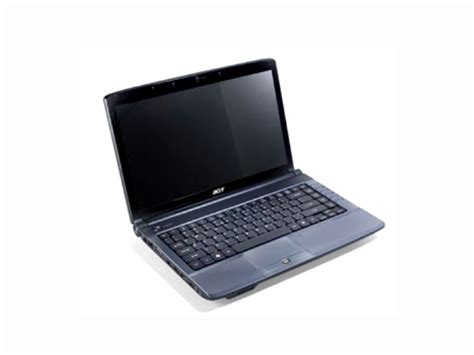 acer aspire 4736 speed 2 2ghz ram 3gb laptop notebook price in india reviews specifications