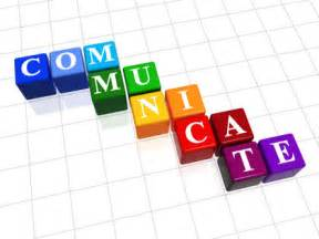 Of At Communication Communication Skills Meaning Average Definition
