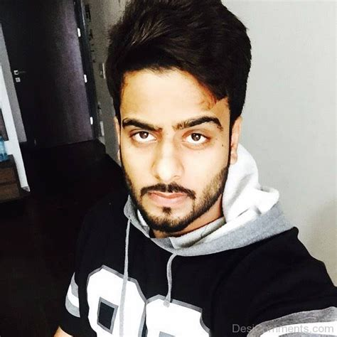 mankirt aulak new lmage mankirt aulakh wiki wikipedia biography gallan mithiyan