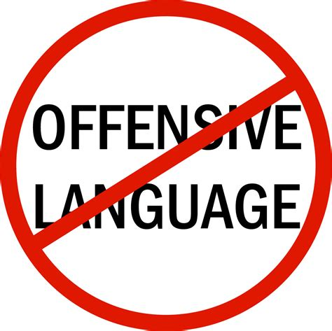 language no 301 moved permanently