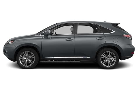 2014 lexus suv price 2014 lexus rx 450h price photos reviews features