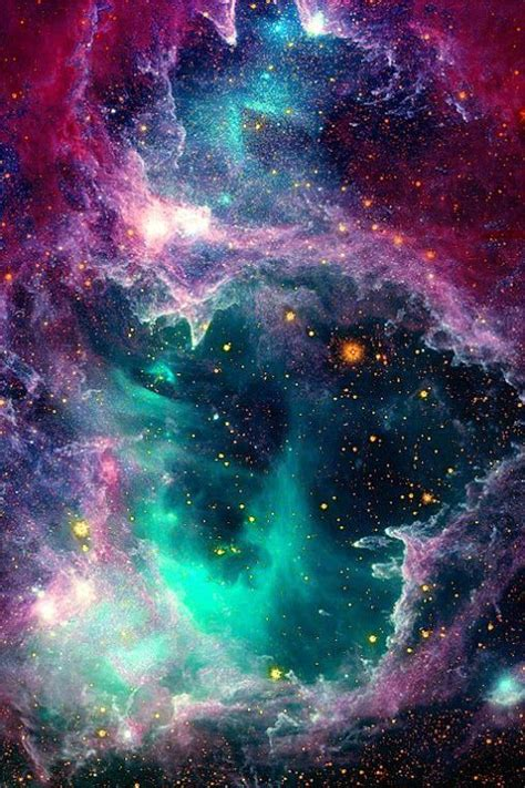 shristi the universe love backgrounds wallpapers best 25 cosmos ideas on pinterest cosmos image