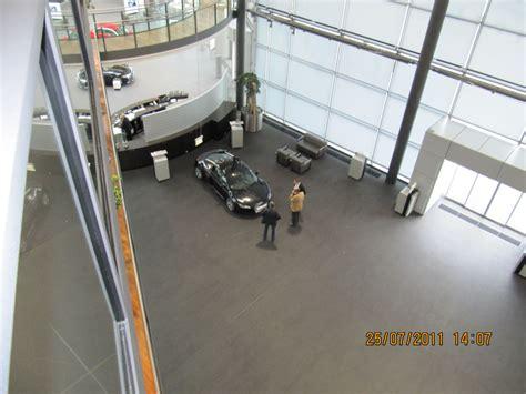 Audi Abholung Neckarsulm by Img 2538 Audi A4 Avant Abholung In Neckarsulm Audi A4