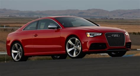 audi rs5 engine size audi rs5 coupe 2018 philippines price specs autodeal