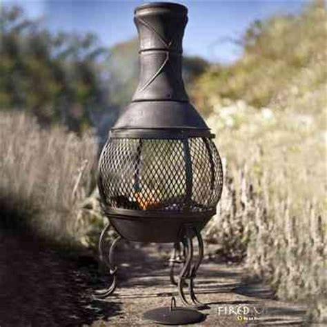 360 Degree Chiminea 17 Best Images About Chimineas On Gardens