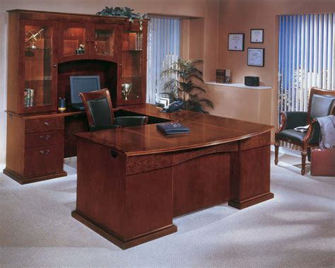 discount office furniture nyc used furniture south new jersey osetacouleur