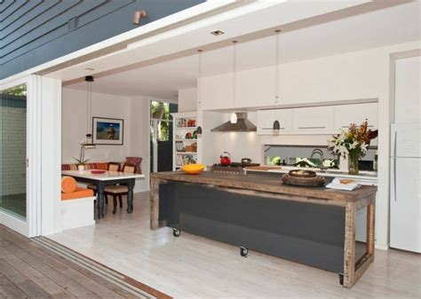 sur la table kitchen island sur la table kitchen island beautiful abodes the kitchen