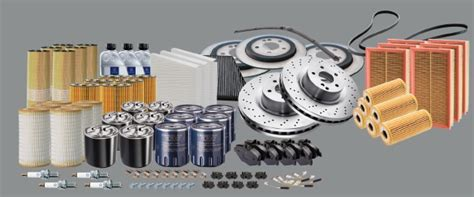 mercedes service and parts mercedes genuine parts by mercedes flag