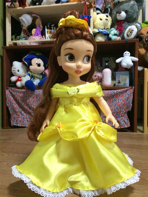 71 best images about jouets on disney disney