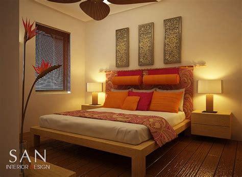 green valley resort bedroom interior design bali