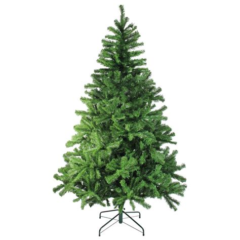 best 28 non toxic artificial christmas tree 9 pre lit