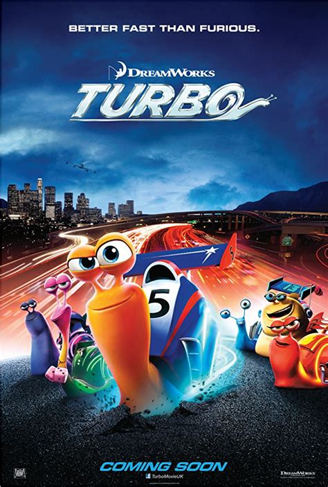 streaming film layar kaca 21 nonton movie turbo 2013 film streaming subtitle
