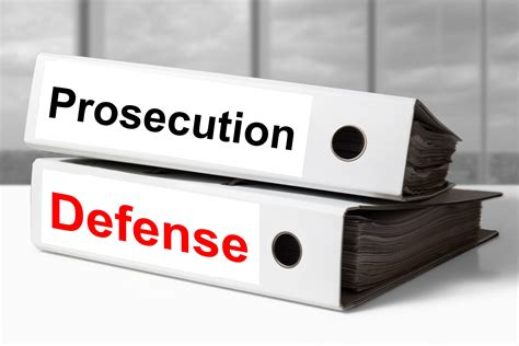 Clean Criminal Record Meaning What Crimes Qualify For Record Sealing In Illinois