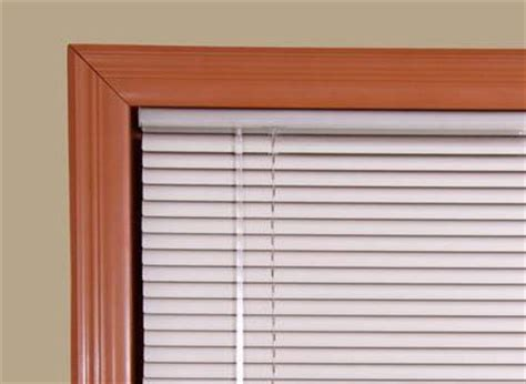 Micro Blinds Pin Aluminum Micro Blinds On