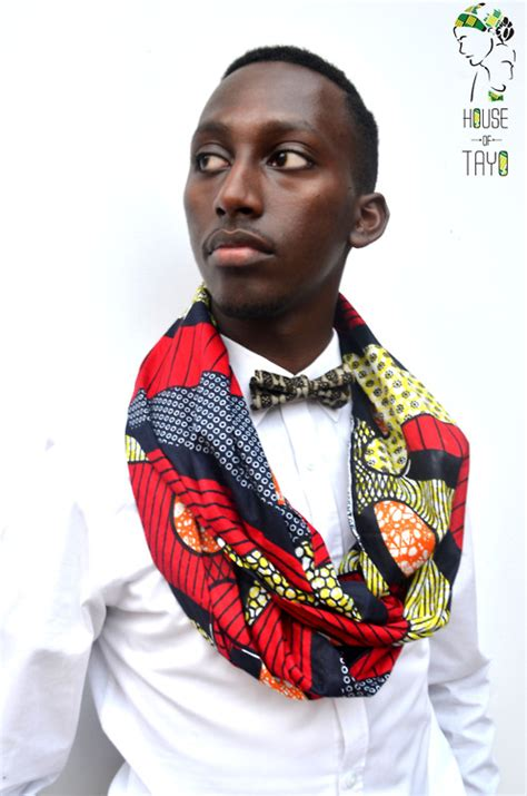cologne african america men wear trend alert ethnic and tribal patterned clothing