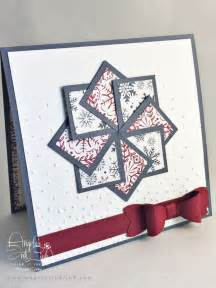 crafts using cards 1822 best handmade cards images on