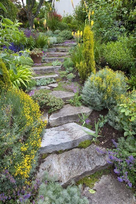Landscape Design Bellingham Bellingham Garden Garden Design
