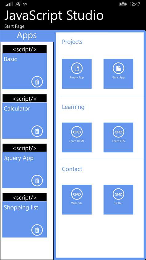 windows 10 app development tutorial pdf step by step app creation