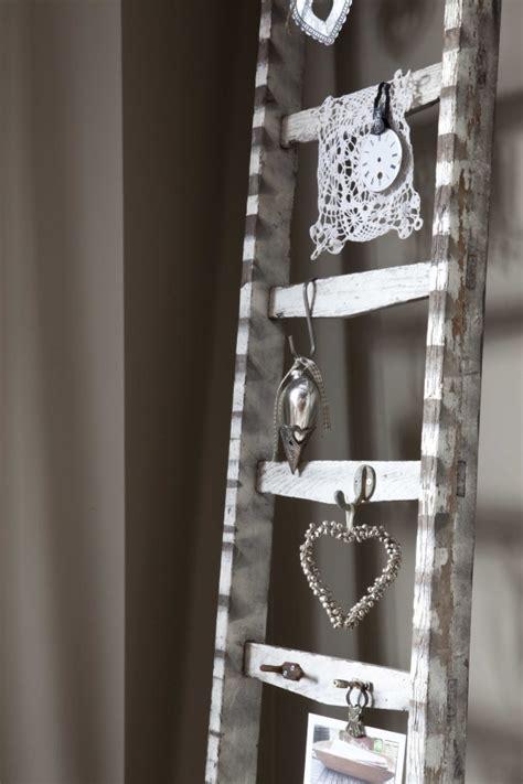 robuuste houten ladder 25 beste idee 235 n over oude houten ladders op pinterest