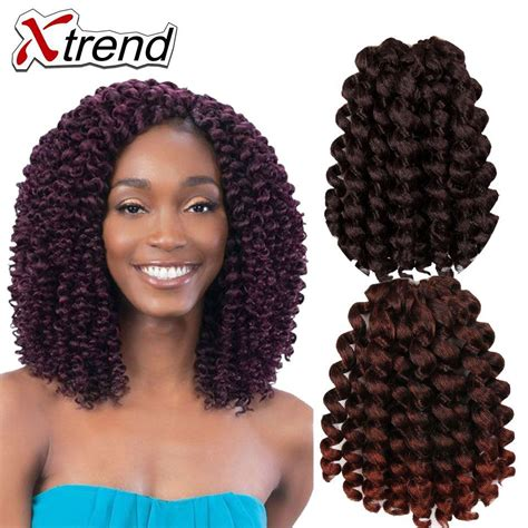 crochet hair for sale crochet hair for sale crochet hair for sale freetress