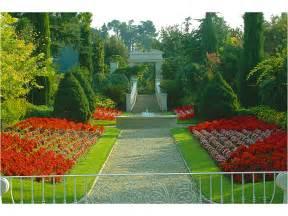 giardino inglese tutto sul giardino all inglese storia stile ed elementi