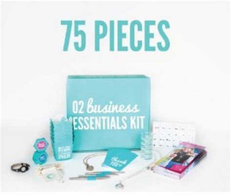 Origami Owl Designer Kits - origami owl for less by joining new starter kits for