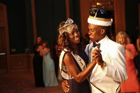 high school prom dance king and queen photo gallery fpc prom 2015 palm coast palm coast