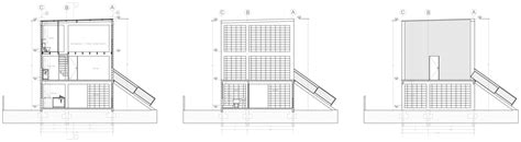 Plan View Gallery Of Quinta Monroy Elemental 19