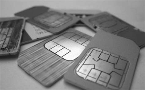 bdnews24 mobile bangladesh to deactivate foreigners mobile sim cards when