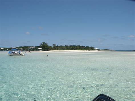 elbow cay boat rentals water ways boat rentals tahiti beach elbow cay