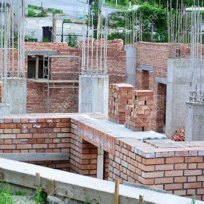 costruire casa costi costruire casa in terreno agricolo requisiti e costi