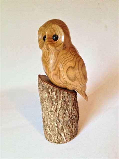 easy wood carving ideas easy craft ideas