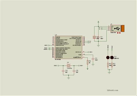 projects using integrated circuits mplab integrated ccs c projects circuits electronics projects circuits