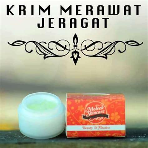 Krim Muka Sk Ii mahfuzah eshop borong retails murah 013 3045279 krim