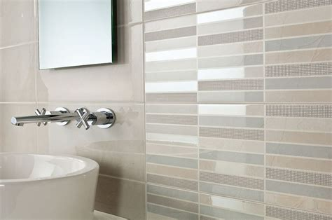 how to shine bathroom tiles how to shine bathroom tiles floor how to make laminate
