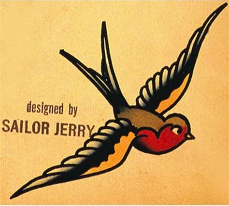 design historical definition the history and meaning behind swallow tattoos www