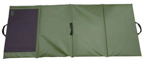 Target Shooting Mat by Target Shooting Accessories Pull The Trigger