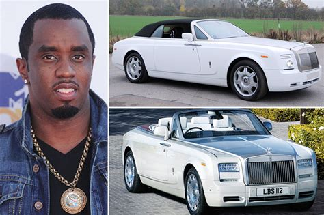 roll royce celebrity stunning celebrity cars we really hope they have great