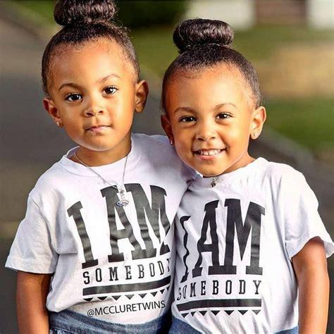 haircut taka boston 15 best mcclure twins images on pinterest mcclure twins