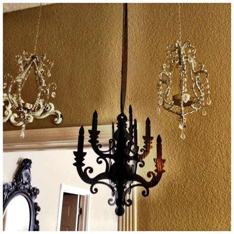 Pin By Angela Hill On Wedding Thoughts Pinterest Hobby Lobby Chandelier