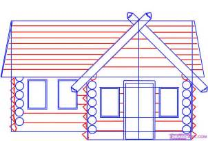 entertainment channel of pakistan how to draw a log cabin