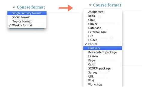 themes moodle 2 6 gratis what s new in moodle 2 6 elearning themes