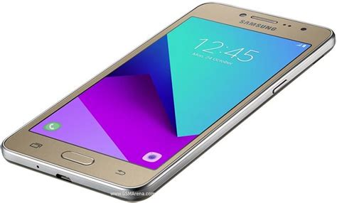 Hp Samsung Galaxy Grand Prime Plus samsung galaxy grand prime plus pictures official photos